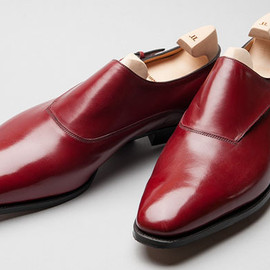 JOHN LOBB - VALE, BY REQUEST
