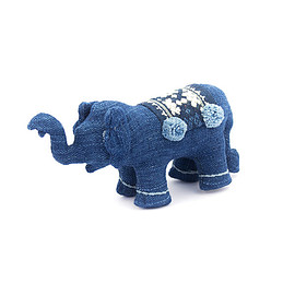 Ock Pop Tok - Elephant Doll