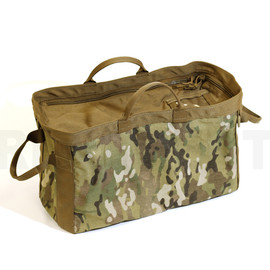 TYR - Medium Vehicle Storage Bag