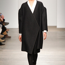 A Détacher - A Détacher Fall 2012 Ready-to-Wear