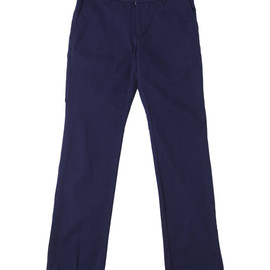Fred Perry - Trousers