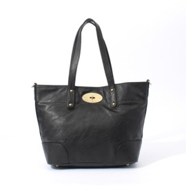 マウジー - 2WAY TOTE BAG