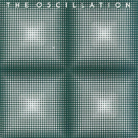 The Oscillation - Beyond the Mirror