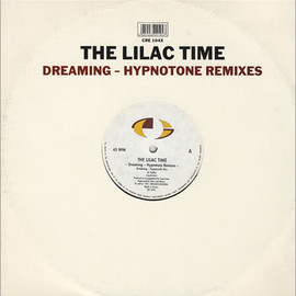 The Lilac Time - Dreaming - Hypnotone Remixes