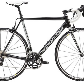cannondale - CAAD 12 105