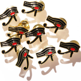 Supreme - Eye Pin