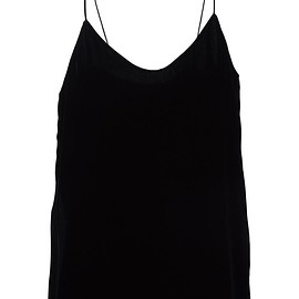 Theory - 'Odete' top