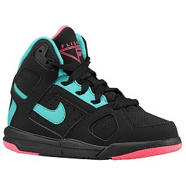 Nike - Nike Flight Lite - Boys' Preschool
