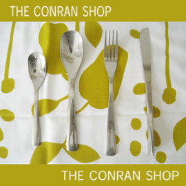 THE CONRAN SHOP - Carnaby Cutlery