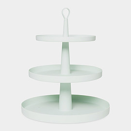 OMMO - tiers / cake stand