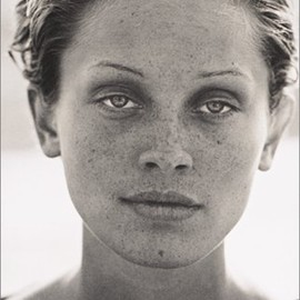 Peter Lindbergh - Images of Women
