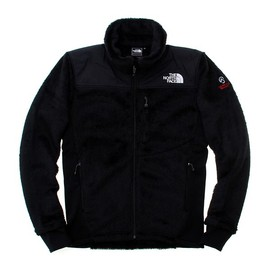 THE NORTH FACE - VERSA AIR JACKET