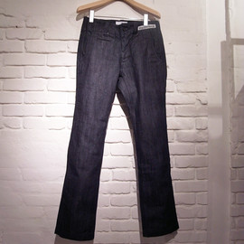 universal products - Denim Pants