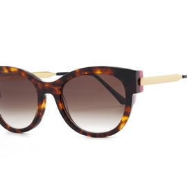 THIERRY LASRY - ANGELY 008F