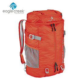 Eagle Creek - 2-in-1 Backpack/Duffel
