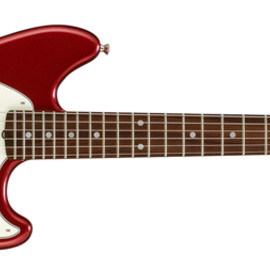 Fender Japan - PS MG