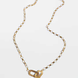 talkative - JOINT Necklace / LEI CHAIN