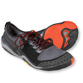 MERRELL - Current Glove Water Shoes