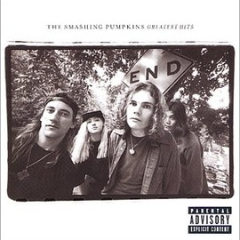 Smashing Pumpkins - Rotten Apples,The Smashing Pumpkins Greatest Hits