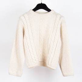 Maiami - Virgin Suicide Sweater - SOLD OUT