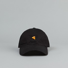 Pizza Skateboards - Emoji Delivery Cap