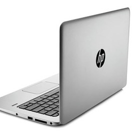 HP EliteBook Folio 1020 - EliteBook Folio 1020