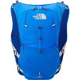 THE NORTH FACE - Endurance Vest