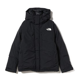 THE NORTH FACE - Hyvent Baltro Jacket 17
