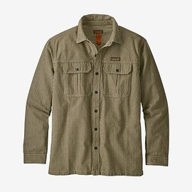 patagonia - Men's Farrier's Shirt