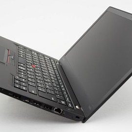 Lenovo - ThinkPad T460s 2016