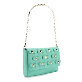 kate spade NEW YORK - bow terrace felisha