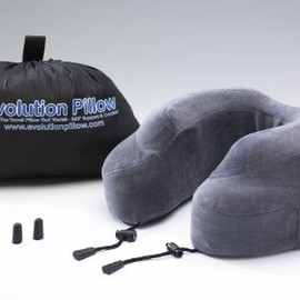 Cabeau Travel - Evolution Pillow