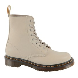 Dr.Martens - COPE PASCAL LACE LOW BOOT