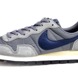 NIKE - AIR PEGASUS 83 QS 「AIR PEGASUS PACK」 「LIMITED EDITION for NONFUTURE」