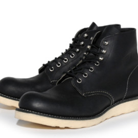 RED WING - 9070 プレーントゥ