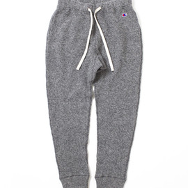 THERMOLITE® Wool 4/5 Sweat Pants