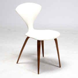 Norman Cherner - Cherner chair