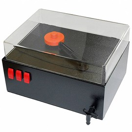 Moth - RCM MKII Pro Record Cleaning Machine