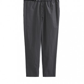 Graphpaper - Typewriter Original Cook Pant