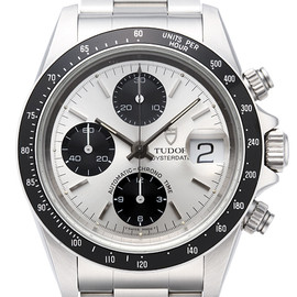 TUDOR - CHRONO?TIME Ref.79260