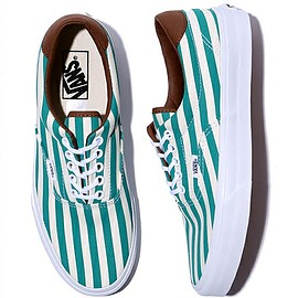 VANS - ERA59 STRIPES
