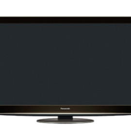 "Panasonic - VIErA 50"" Full HD 3D Neo Plasma TV TH-P50VT20A"