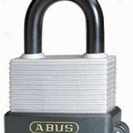 ABUS lven 8210/85cm ロック