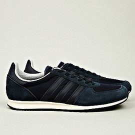 adidas originals - Adistar Racer in indigo