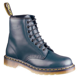 Dr.Martens - 8EYE BOOT
