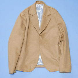 PHINGERIN - NO PARTS BLAZER