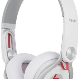 Monster Cable - beats by dr.dre beats mixr