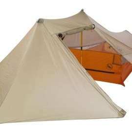 Big Agnes - Super Scout UL2