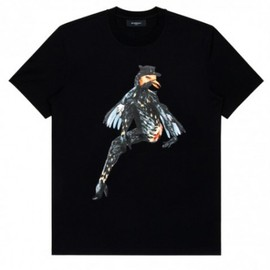Givenchy - Japan limited T shirt
