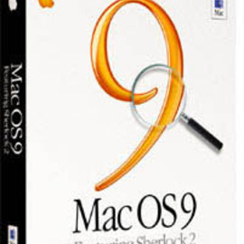 Apple - Mac OS 9
